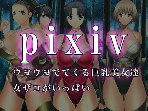 pixiv_on_1.jpg